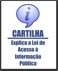 cartilha.png