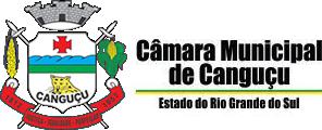 Câmara de Vereadores de Canguçu